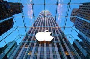 苹果设维修iPhone12障碍;华为Mate40多地线下缺货