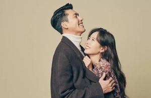 《爱的迫降》疑有未删减版,孙艺珍抱着玄彬笑,网友欢呼在一起