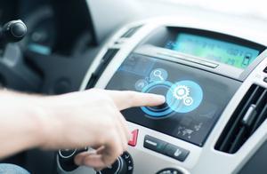 开年10天时间,新能源汽车领域出现两大重磅,启示意义是什么?