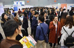 南京大学发布就业报告惹议:应届毕业生年薪17万8真的很多吗?