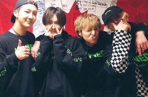 """韩娱圈2月回归""""战况超激烈"""",SM、YG、JYP全出动!"""