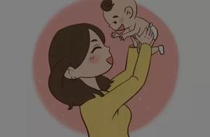 妻子擅自终止妊娠是否侵犯丈夫的权利