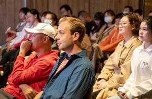 刘洪波:能盈利的线上教育才可持续发展