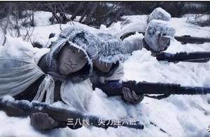 《长津湖》正式开机,陈凯歌、徐克双保险,易烊千玺参演被质疑?