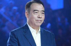 陈凯歌发声明回应举报事件:仅针对涉嫌人身攻击言论零容忍
