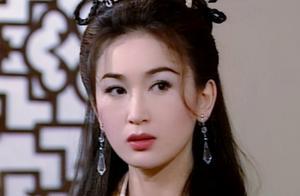 温碧霞透露参加《浪姐2》,第一季邀请被拒,节目火了她想去了