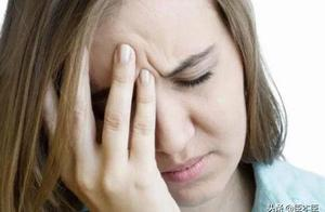 11种最好的解压方式 你尝试过吗