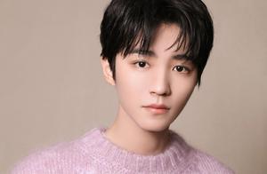 《叱咤风云》预告片有王俊凯,但全程没露脸,这客串方式太特别了