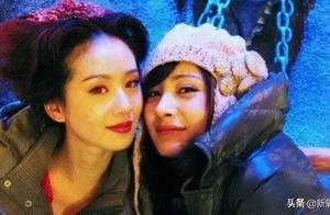 两大女神杨幂刘诗诗再度同框!瞬间勾起回忆的绝美画面