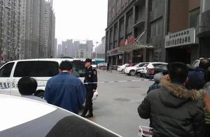 陕西一男子杀害4人后自杀,生前掌握领导贪腐证据索要封口费,遭报复后多次实名举报被和稀泥