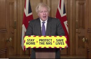 英国发现的变异新冠病毒致死率更高?四问释疑