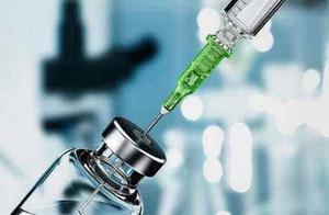 近6万人接种中国新冠疫苗后,已离境