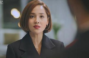 韩剧《顶楼》:就算吴允熙没杀人,她也洗不白了