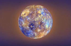 水星西大距、水星合月、金星合月即将上演