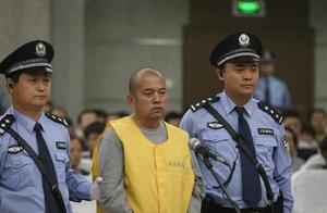王书金案的背后:14岁强奸7岁女童,性行为怪异奸杀3人再判死刑,证据不足聂树斌或成悬案