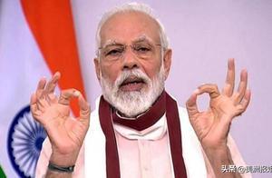 成为安理会常任理事国?印度再次展露雄心,拜登或力挺莫迪