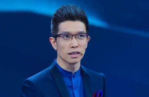 41岁著名央视主持,朱广权老婆曝光?原来是个乌龙