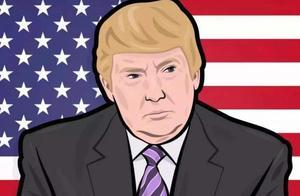 """大选形势180度转弯,特朗普四面楚歌,""""众叛亲离""""开始上演了"""