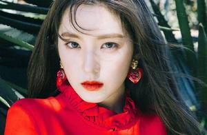 韩国造型师发文称Red Velvet成员没教养,Irene道歉表示感到羞愧