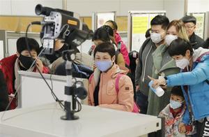 100多万剂紧急接种已完成!钟南山报喜讯:我们第一批疫苗要公布了