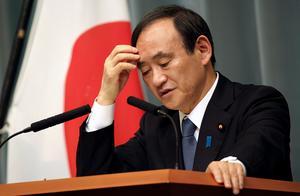 日本和澳大利亚谈了六年的