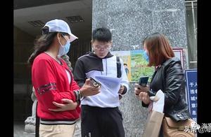 充话费送手机,柳州多人遭遇骗局