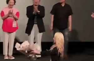盘点10个性格内向的韩国偶像,他们含羞的表现实在是太可爱了