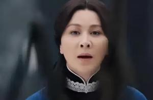 54岁刘嘉玲与64岁刘晓庆PK双马尾,过度装嫩满屏违和辣眼睛