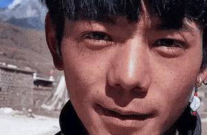 """藏族小伙丁真,最大的幸运不是""""爆红"""",而是有一个平凡的父母"""