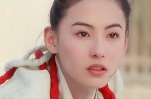 《浪姐2》二公淘汰名单出人意料,张柏芝河东狮吼造型不敌那英