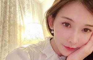 林志玲46岁生日晒美照,不见老公Akira,日本婚房装修简陋