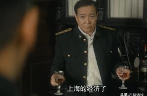 """《隐秘而伟大》:杨一学被""""狸猫换太子"""",顾耀东单枪匹马寻证据"""