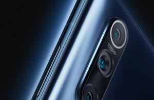 3000元价位,可以闭着眼选的三款5G手机推荐