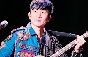 林俊杰2019演唱会安排的最新相关信息