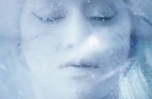 中国首例人体冷冻成功,人类未来真的能死而复生吗?