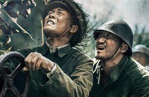 看《金刚川》了吗?它九成场景在辽宁拍摄