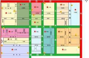 邢台南宫发布最新通告!非必要不出入南宫,配合做好核酸检测