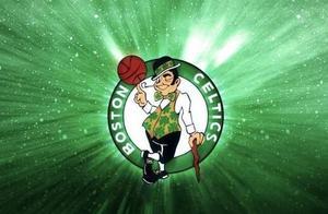 NBA交易传闻:凯尔特人已经加入詹姆斯·哈登抽奖活动