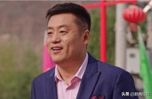 《续写乡爱》39:晓峰带青莲去医院体检,赵四蹭车去医院看刘英