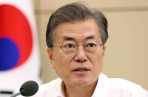 疫情反扑令韩国措手不及,一夜之间520所学校被关停,来势凶猛