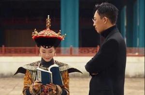 2021开年娱乐大事件:杜淳结婚,谢娜怀二胎,晴雅集下架