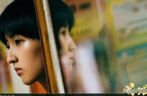 票房破2亿,张子枫新片简直是哭泣风暴,该为00后赢个影后了