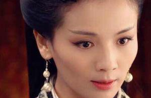 古装剧里的皇后造型大盘点 谁最美艳 最霸气呢?