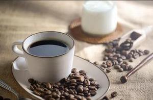 同仁堂推出了中药咖啡 你敢来试下吗?