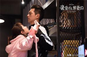 KK总部是画廊?杨紫李现《亲爱的热爱的》取景地被上头女孩扒光