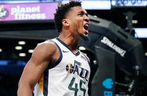 NBA交易汇总:两超级新星签下3.9亿巨额合同,火箭2进1出