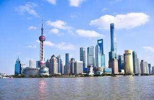 时间加长,上海道路限行最新调整,以后外牌车也要分时进内环了