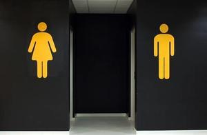 1000人拼8个厕所?拼多多员工惨在小便池里解决了大便的需求