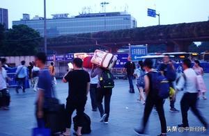 24省份倡议就地过年 春节你打算怎么过?