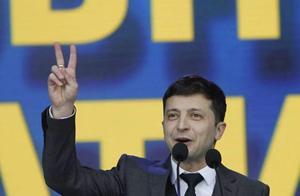 乌克兰疫情再度恶化,总统泽连斯基也被感染,发推称一切都会好的
